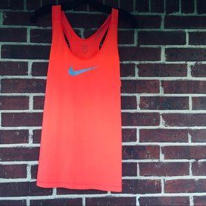 Nike Pro XL Tank Top
